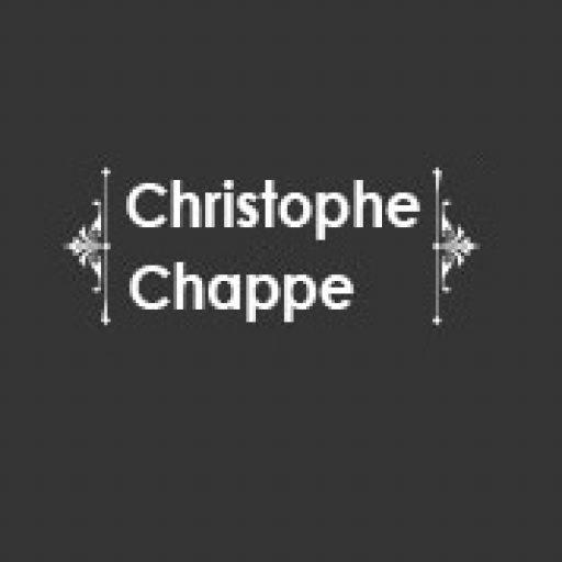 POMPES FUNEBRES CHAPPE CHRISTOPHE